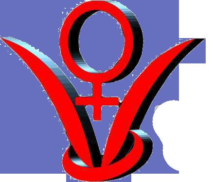 Women Arise for Change Initiative (WA)