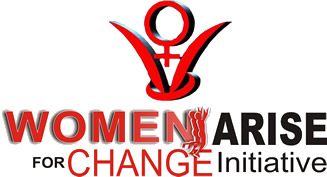 Women Arise Nigeria -