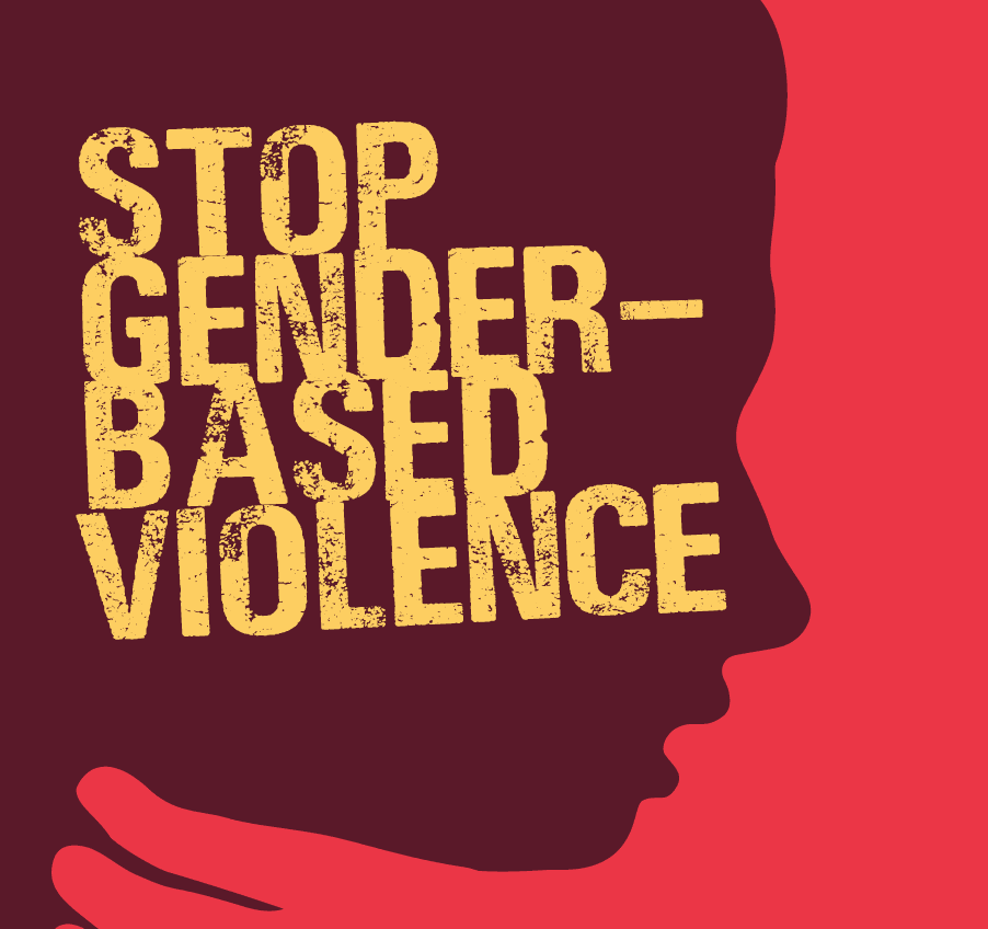 Lockdown: Gender-Based-Violence and Domestic & Sexual Violence on the Rise