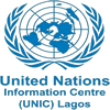 United Nations Information Centre (UNIC)